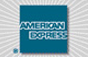 american express pappas family dental